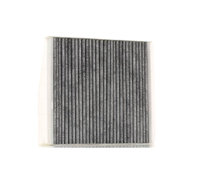Filter, Innenraumluft SKIF-0170087 — aktuelle Top OE 3067 6413 Ersatzteile-Angebote