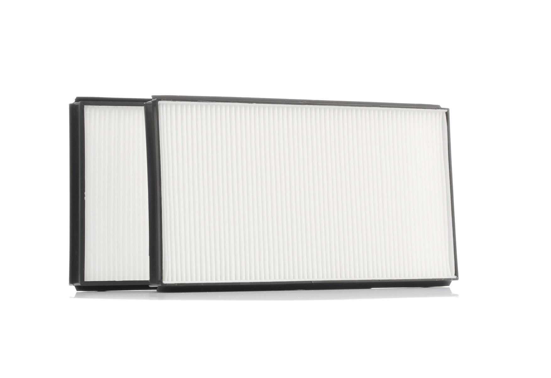Original Aircondition SKIF-0170085 BMW