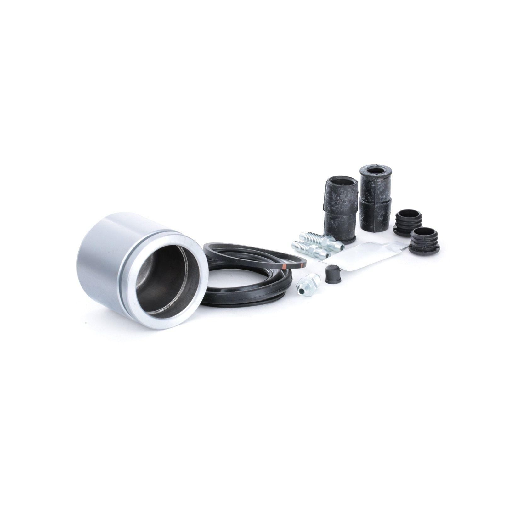 Kfz-Teile und Zubehör für OPEL Zafira C Tourer (P12) Bj 2020: Reparatursatz, Bremssattel D41074C