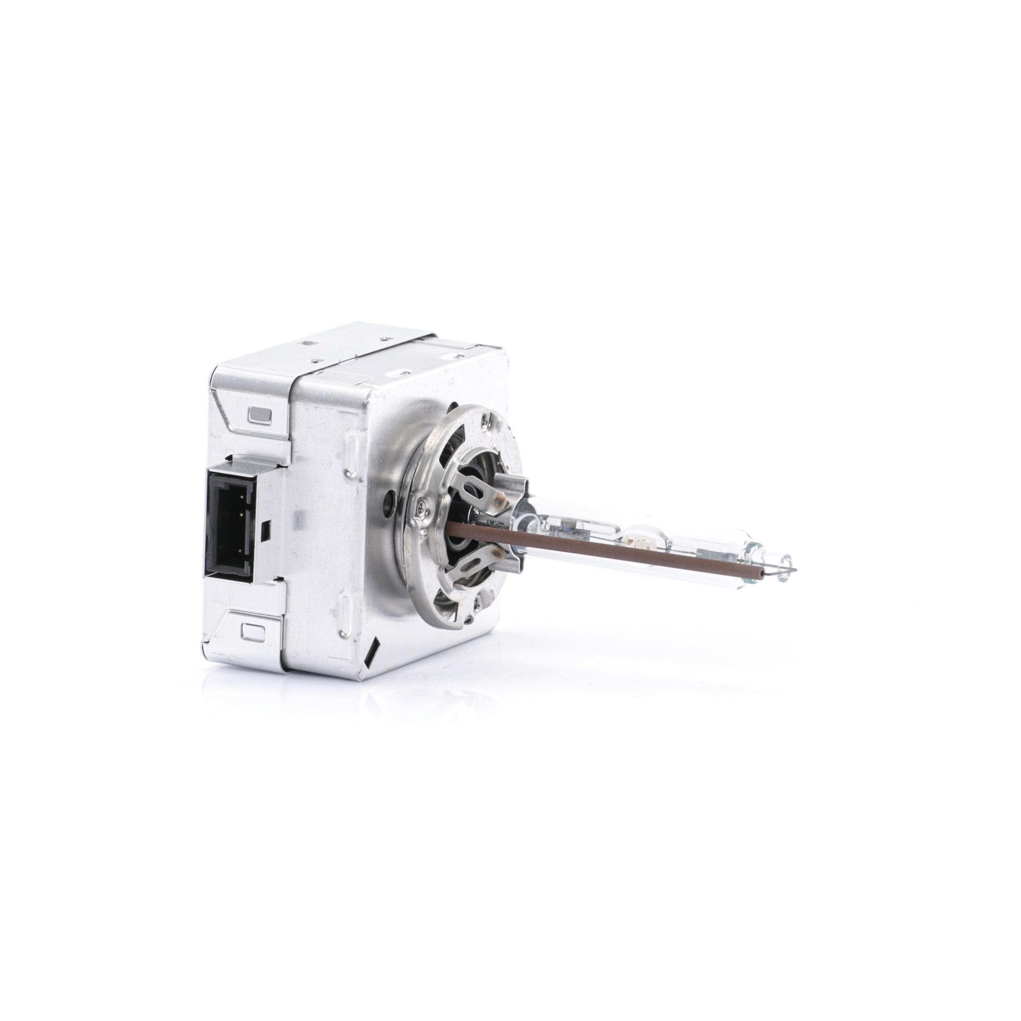 Glühlampe, Fernscheinwerfer 42403VIS1 bei Auto-doc.ch günstig kaufen