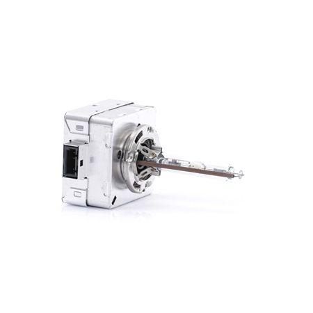 Ampoule, projecteur longue portée 42403VIS1 acheter - 24/7!