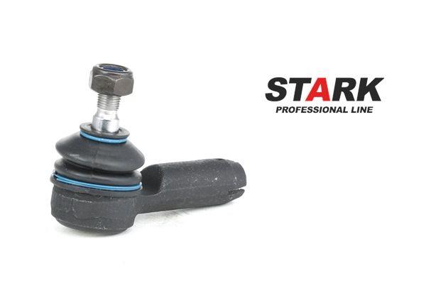 STARK Spurstangenkopf SKTE-0280014