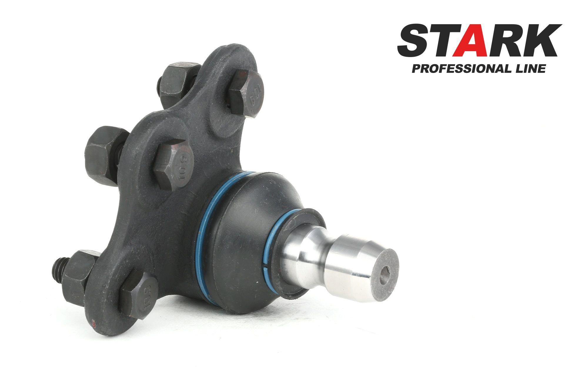 STARK: Original Führungsgelenk SKSL-0260006 (Konusmaß: 18,0mm)