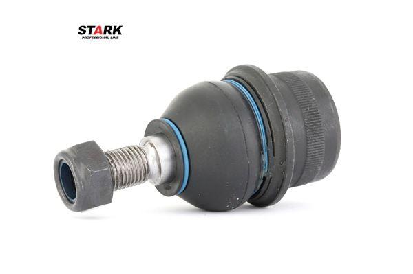 STARK Trag- / Führungsgelenk SKSL-0260013 rund um die Uhr online kaufen