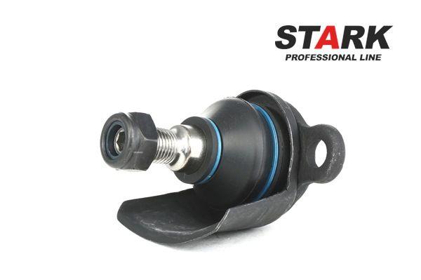 Trag- / Führungsgelenk STARK SKSL-0260017 kaufen und wechseln