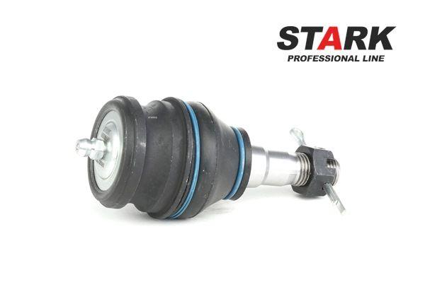 Trag- / Führungsgelenk STARK SKSL-0260053 günstige Verschleißteile kaufen