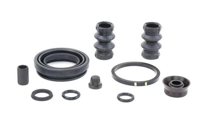 Reparatursatz, Bremssattel 238022 — aktuelle Top OE 8D0.698.671 Ersatzteile-Angebote