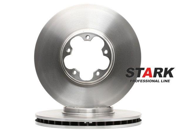 STARK Bremsscheibe SKBD-0020104