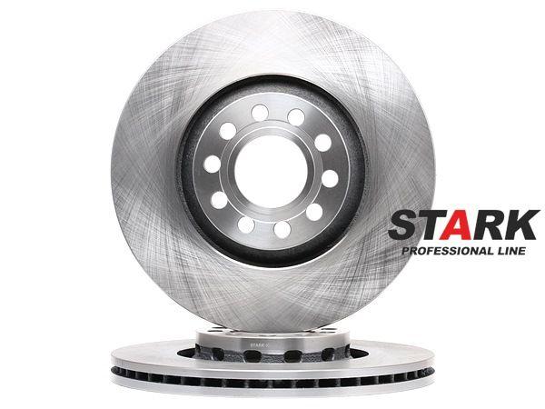Bremsscheibe SKBD-0020196 — aktuelle Top OE 4B0.615.301C Ersatzteile-Angebote