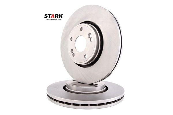 STARK Bremsscheibe SKBD-0020309