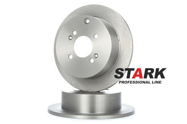 Bremsscheibe STARK SKBD-0020276 günstige Verschleißteile kaufen