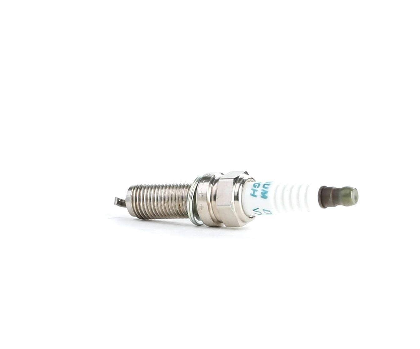 Запалителна свещ VXUH20I за OPEL AMPERA на ниска цена — купете сега!
