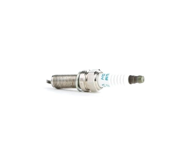 5650 DENSO Iridium Tough Spark Plug VXUH20I cheap