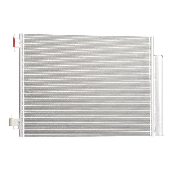 Origine Pièces de climatisation VALEO 814373 (Réfrigérant: R 134a)