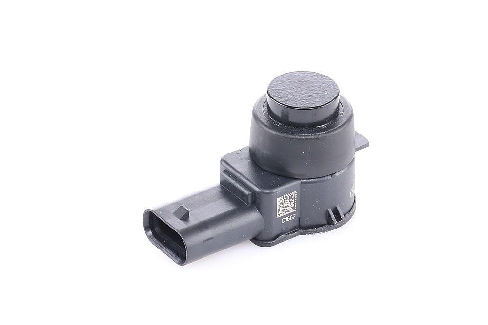 Original Sensoren, relais, besturingseenheden 0 263 009 638 Mercedes