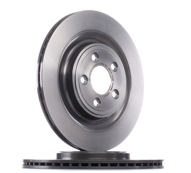 Bremsscheibe 09.B312.11 — aktuelle Top OE C2D 26352 Ersatzteile-Angebote