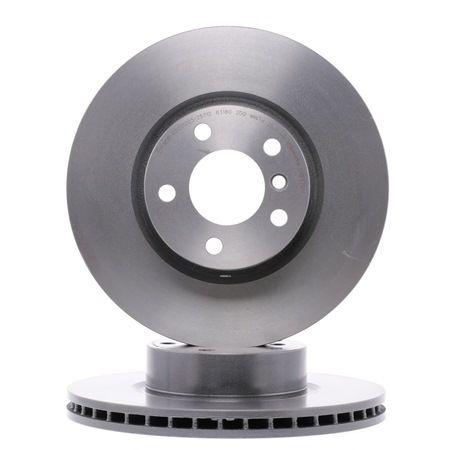jarrulevy brembo coated disc line etuakseli 328mm. Black Bedroom Furniture Sets. Home Design Ideas
