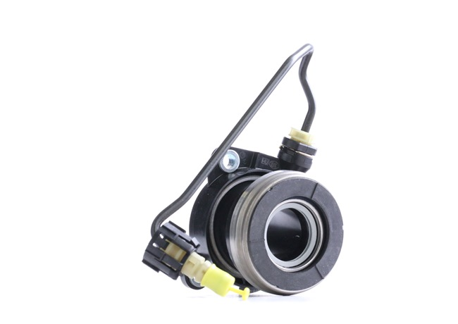 Bearings 510 0180 10 with an exceptional LuK price-performance ratio