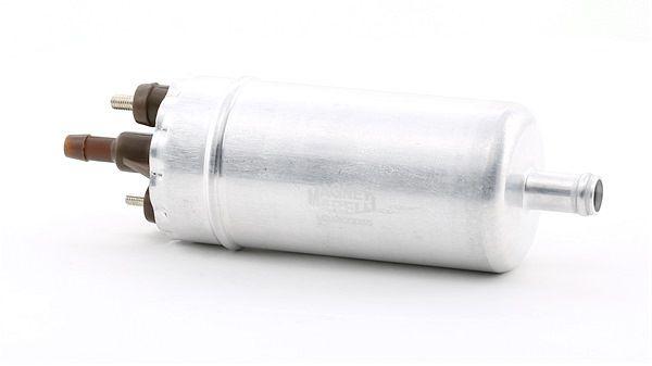 Original Systém prívodu paliva 313011300085 Peugeot