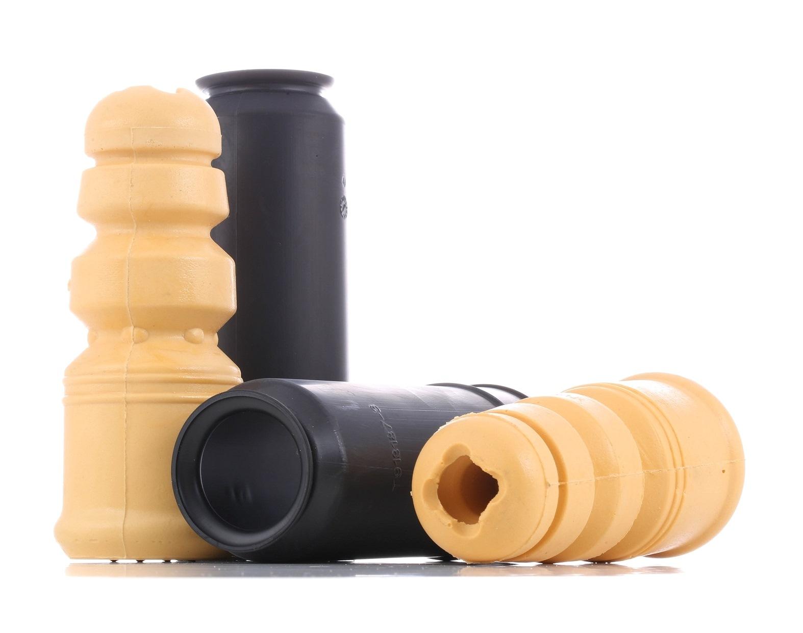 compre Coifa amortecedor e batente do amortecedor PK279 a qualquer hora