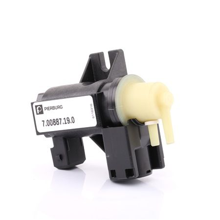 Druckwandler, Turbolader 7.00887.19.0 — aktuelle Top OE 7 595 374 Ersatzteile-Angebote