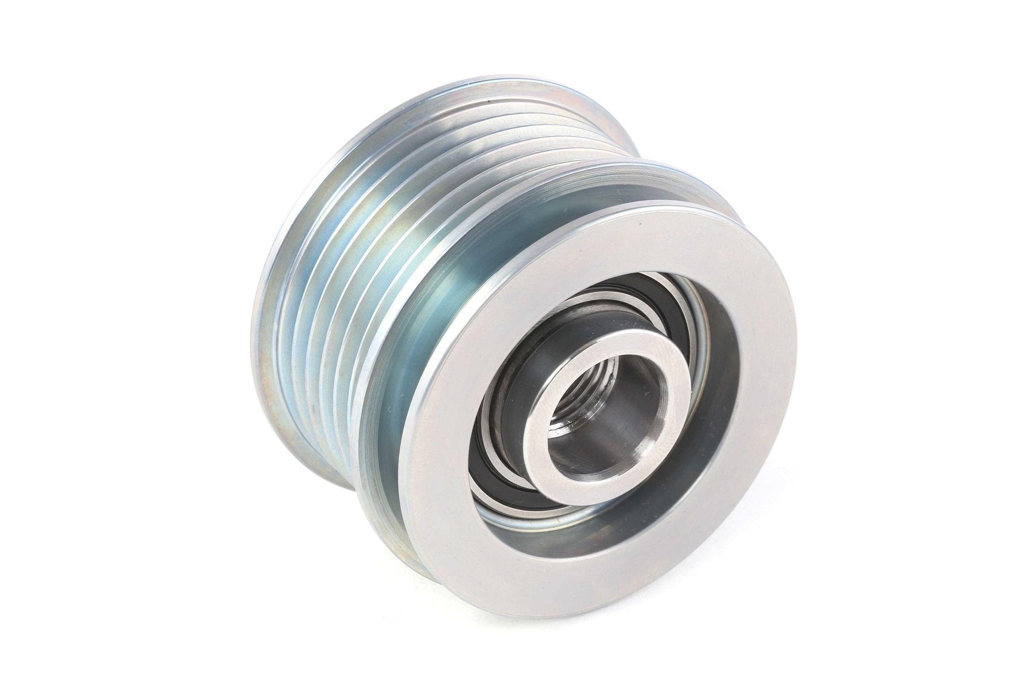 Achetez Kits de réparation VALEO 588001 () à un rapport qualité-prix exceptionnel