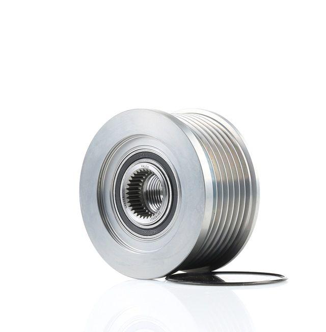 Generatorfreilauf 588069 — aktuelle Top OE 23151 EB301 Ersatzteile-Angebote