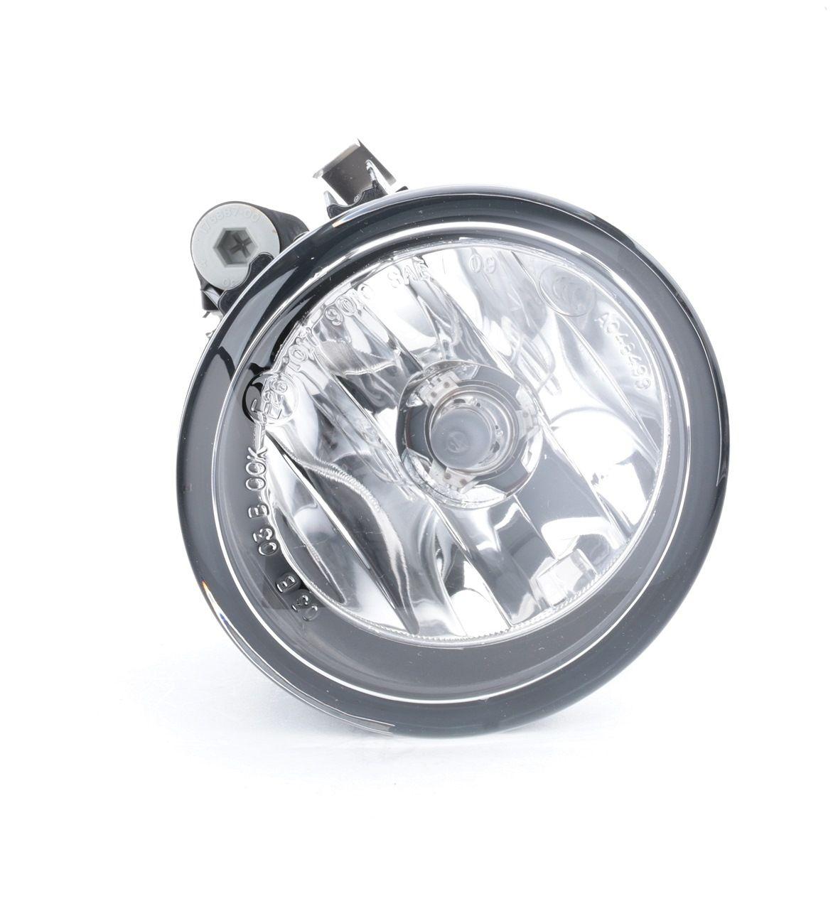 Nebelleuchten 1N0 010 456-011 rund um die Uhr online kaufen