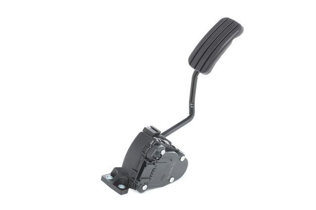HELLA Sensor, Gaspedalstellung 6PV 010 946-331 Günstig mit Garantie kaufen