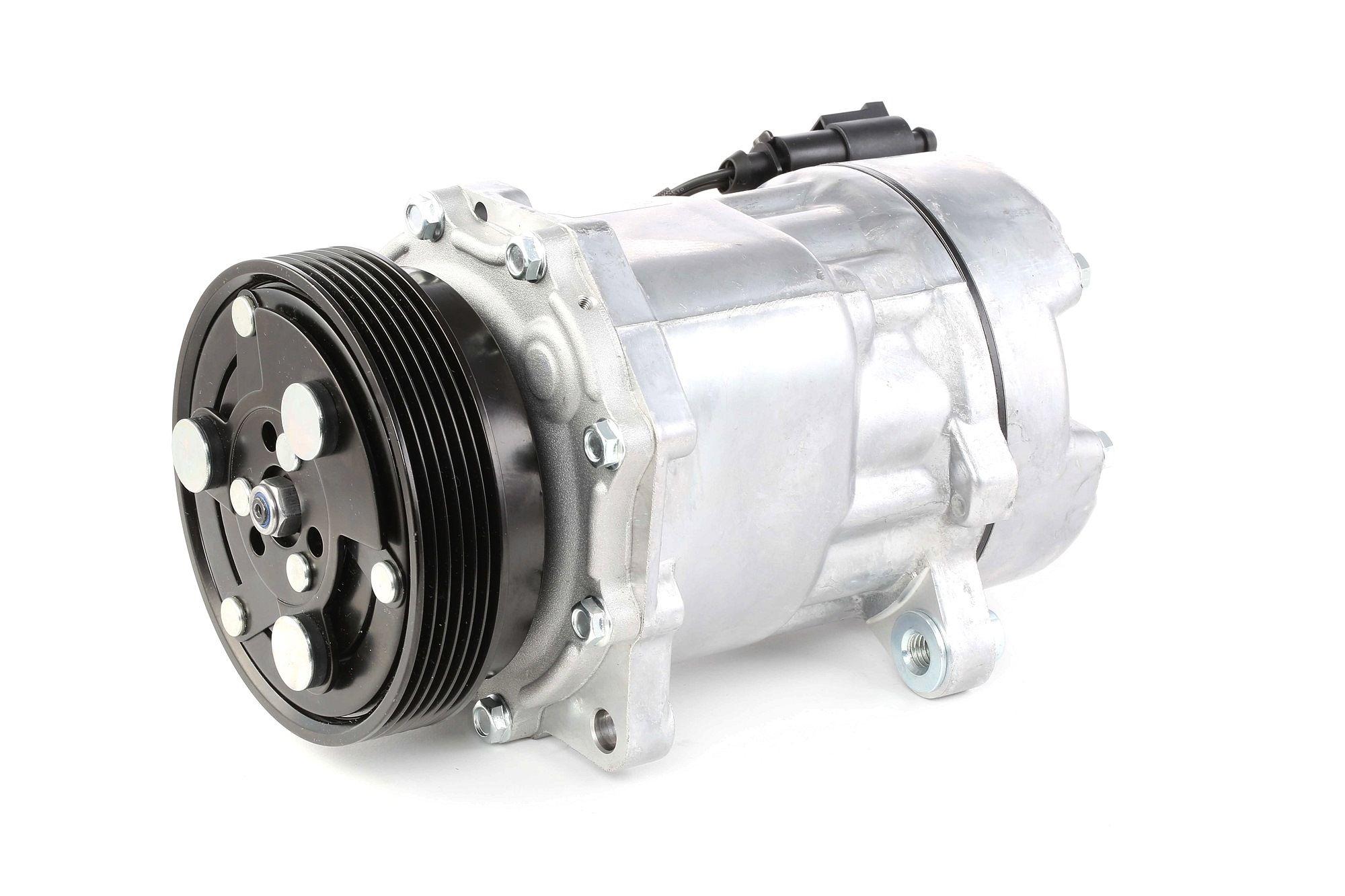 Kompressor 8FK 351 125-751 rund um die Uhr online kaufen