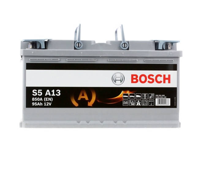 Batterie 0 092 S5A 130 XE (X760) 2.0 AWD 250 PS Premium Autoteile-Angebot