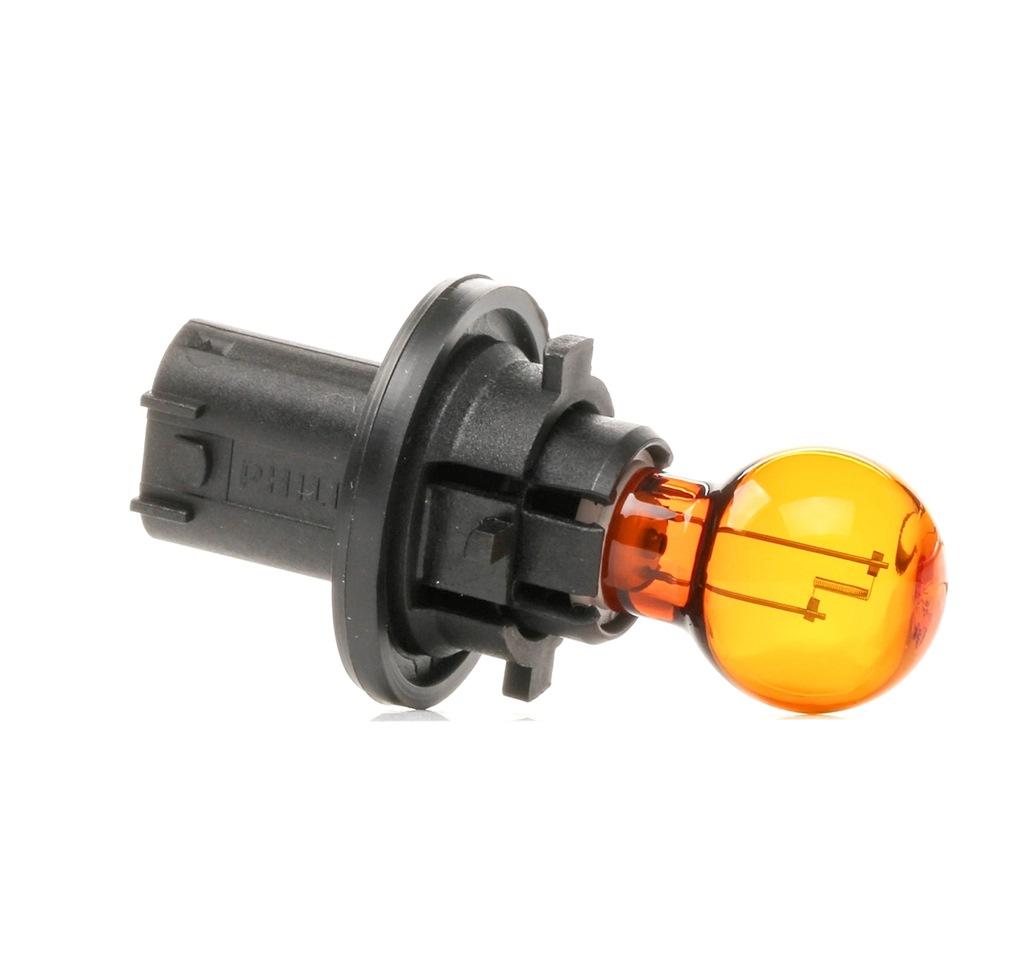 Ampoule clignotant 16W