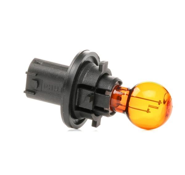 Bombilla para luces intermitentes 12271AC1 24 horas al día comprar online