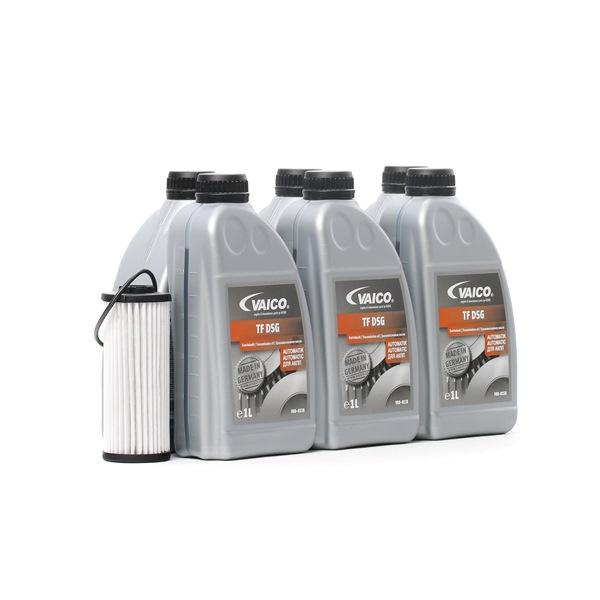 Teilesatz, Ölwechsel-Automatikgetriebe V10-3223 — aktuelle Top OE 83 22 0 440 214 Ersatzteile-Angebote