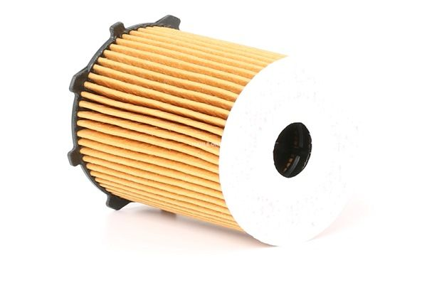 buy Oil filter OX 171/2D1 at any time
