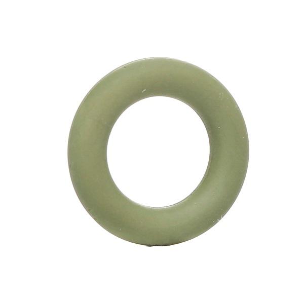 Αγοράστε DI 007-00 MANN-FILTER Φλάντζα, φίλτρο λαδιού DI 007-00 Σε χαμηλή τιμή