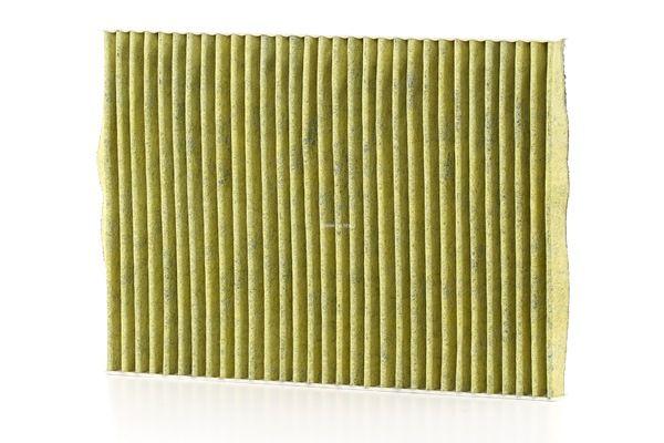 FP 2862 MANN-FILTER Aktivkohlefilter mit Polyphenol, mit antibakterieller Wirkung, Feinstaubfilter (PM 2.5), mit fungizider Wirkung, Aktivkohlefilter, FreciousPlus Breite: 206mm, Höhe: 30mm, Länge: 283mm Filter, Innenraumluft FP 2862 günstig kaufen