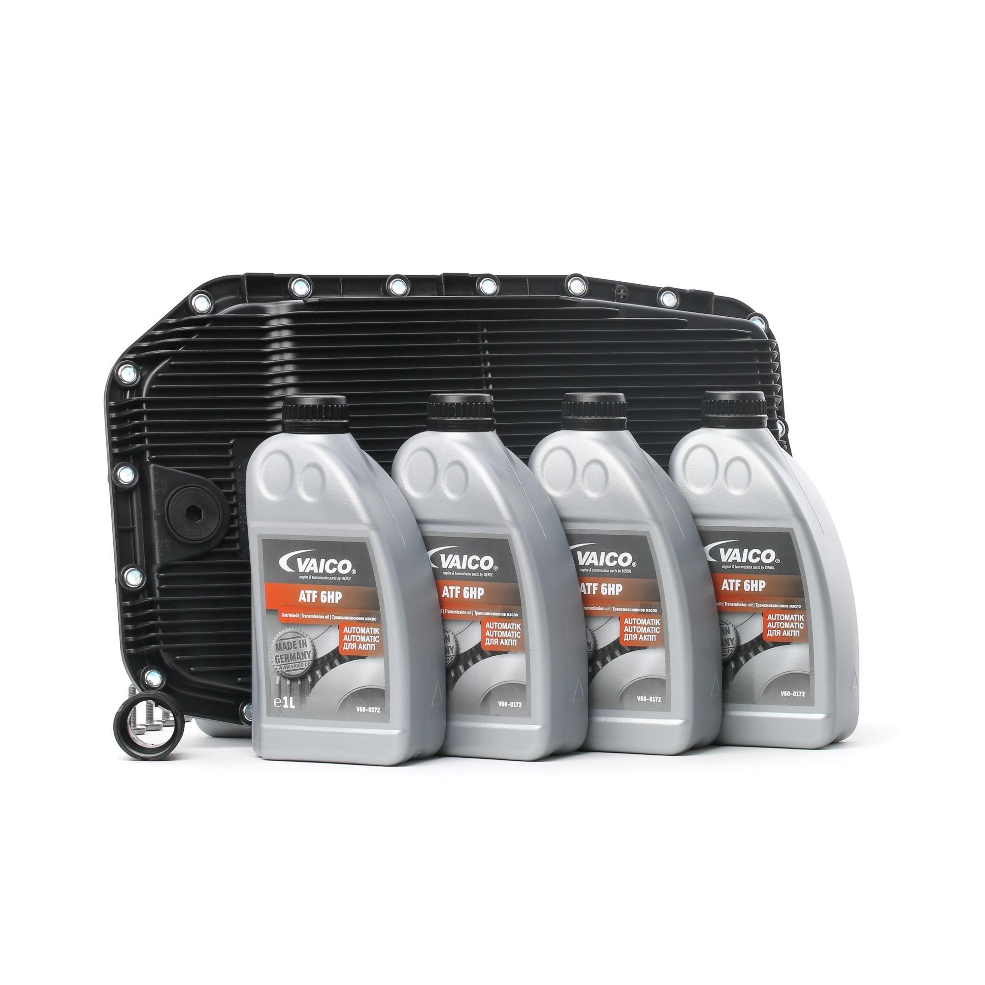 VAICO: Original Teilesatz, Ölwechsel-Automatikgetriebe V20-2088 ()