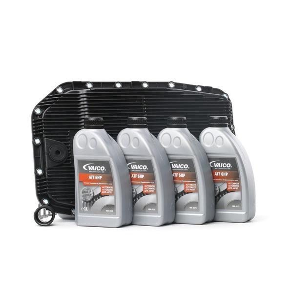 Teilesatz, Ölwechsel-Automatikgetriebe V20-2088 rund um die Uhr online kaufen