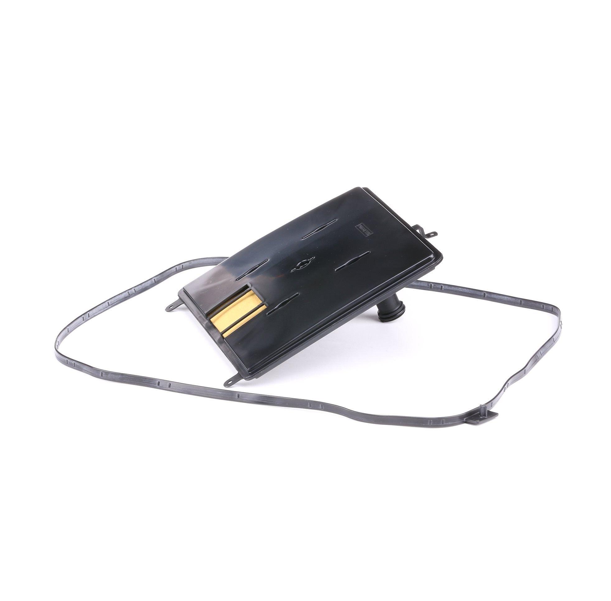 VAICO: Original Getriebe Filter V20-0585 ()