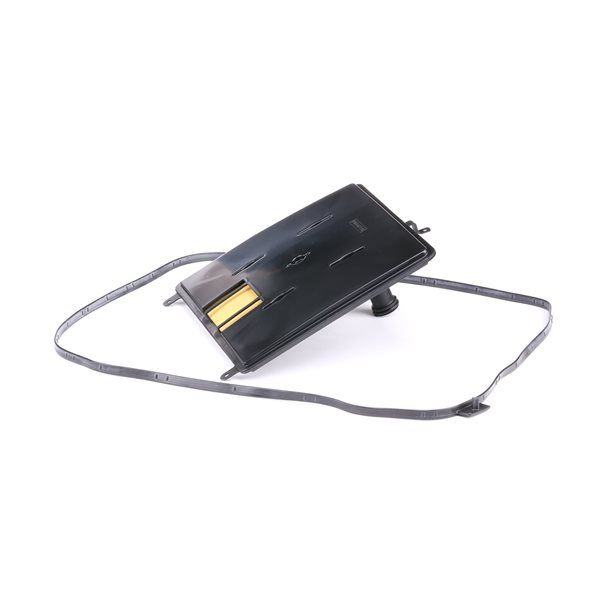 Automatikgetriebe Ölfilter V20-0585 S-Type (X200) 2.7 D 207 PS Premium Autoteile-Angebot