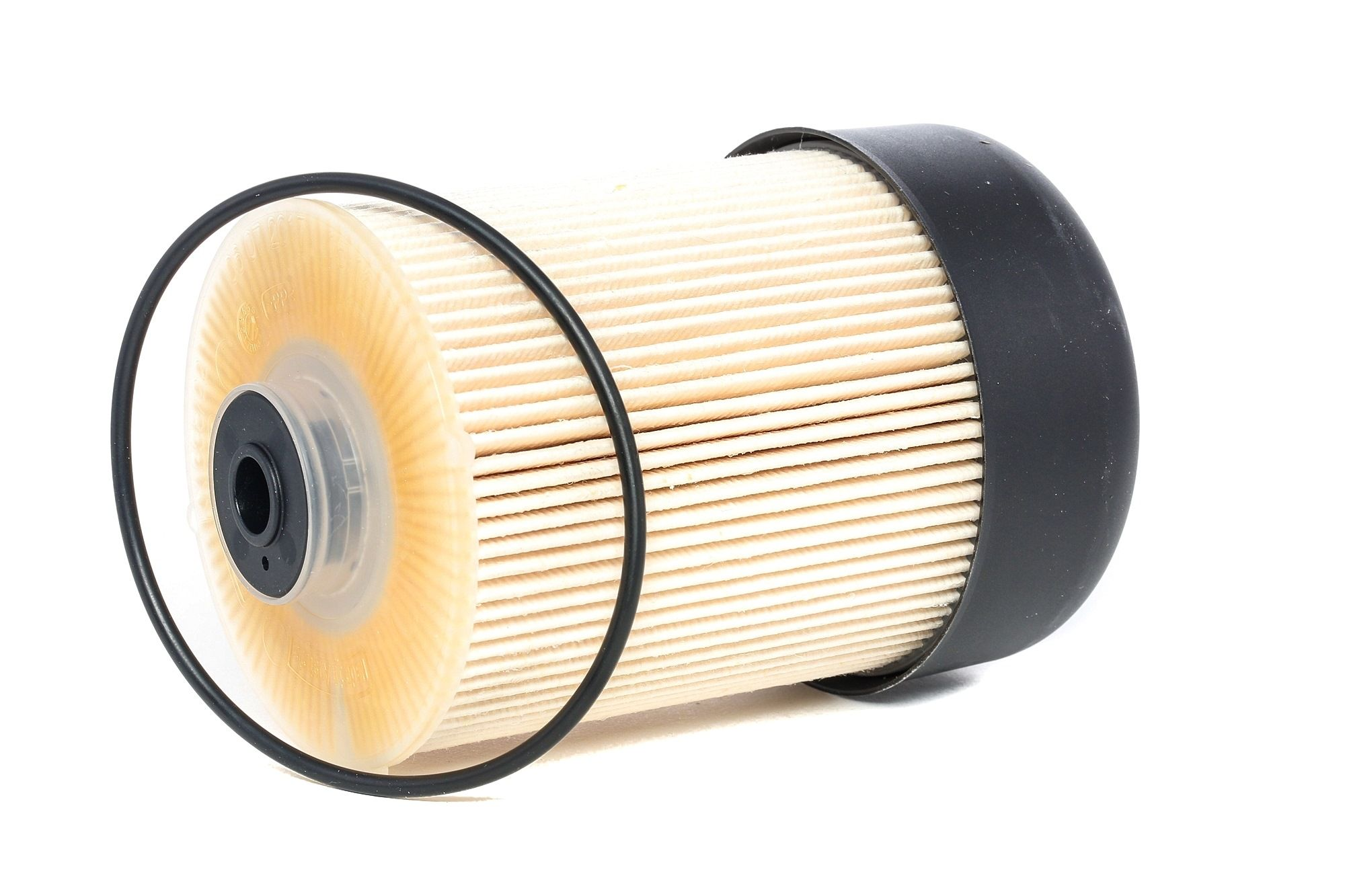 Original Palivový filtr KX 338/22D Mercedes