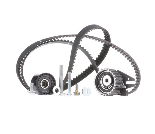 Zahnriemensatz 530 0624 10 — aktuelle Top OE 7177 1498 Ersatzteile-Angebote