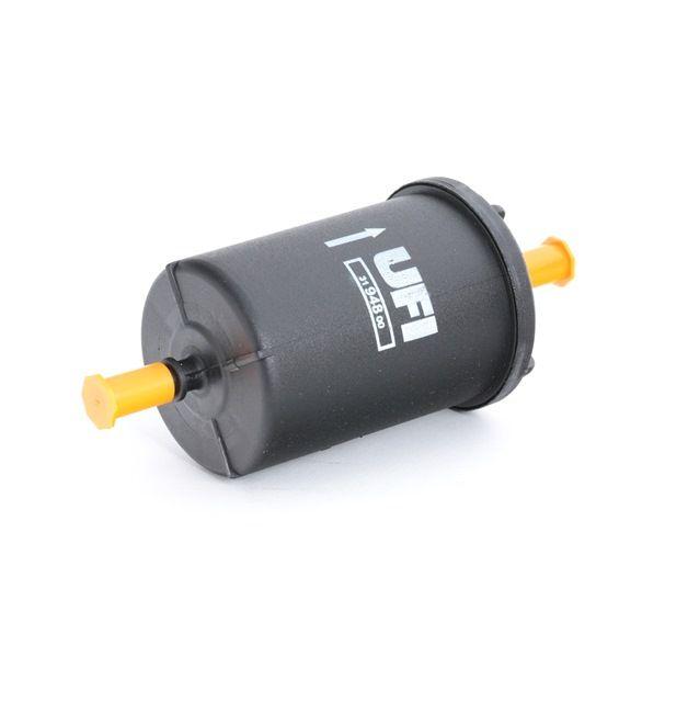 Kraftstofffilter 31.948.00 Clio II Schrägheck (BB, CB) 2.0 16V Sport 179 PS Premium Autoteile-Angebot