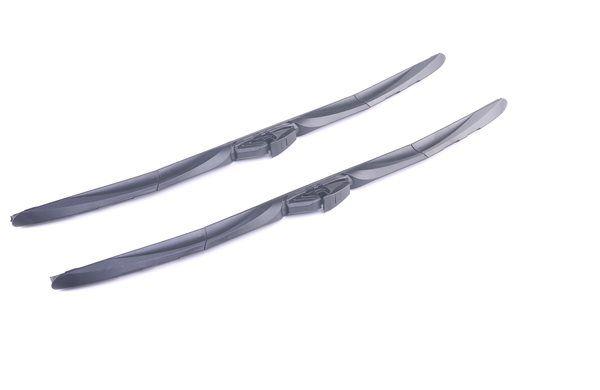 MAPCO Wiper Blade 104820HPS
