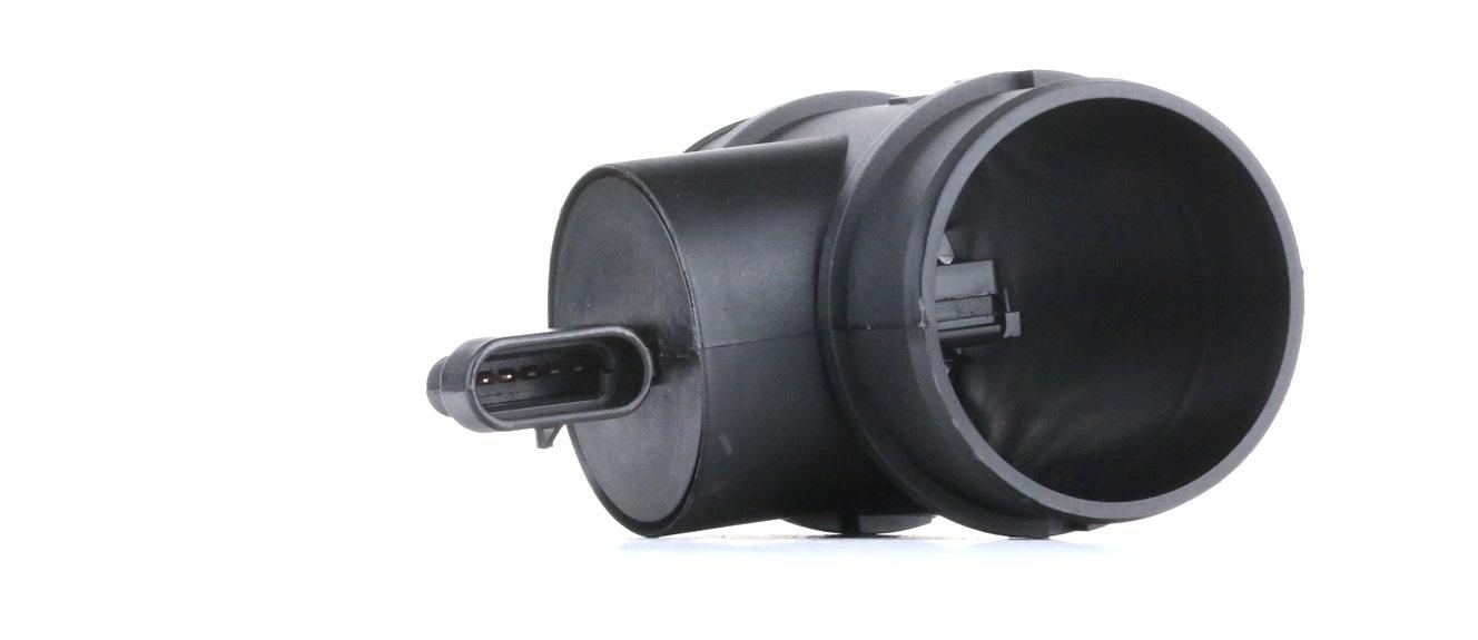 Original JAGUAR Luftmengenmesser AF10088-12B1