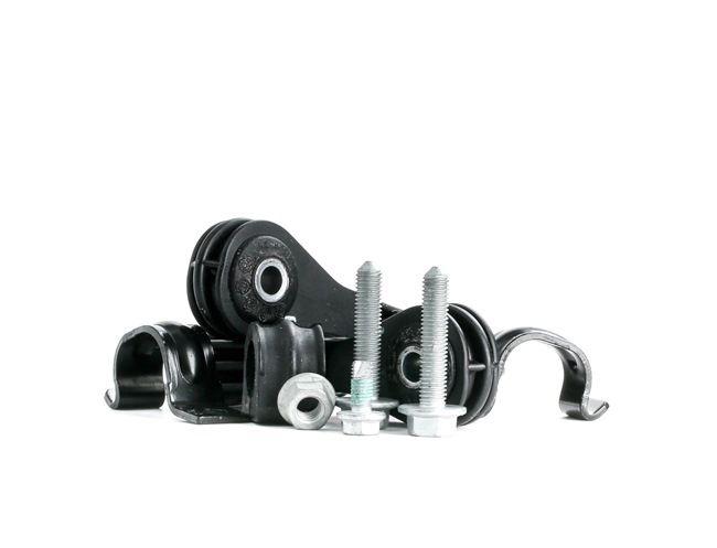 Chit reparatie, bieleta antiruliu 30 94 0089 Golf IV Hatchback (1J1) 1.9 TDI 90 CP piese de schimb originale