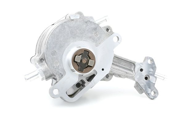 Bomba de vacío, sistema de frenado F 009 D02 799 — Mejores ofertas actuales en OE 038 145 209 E repuestos de coches