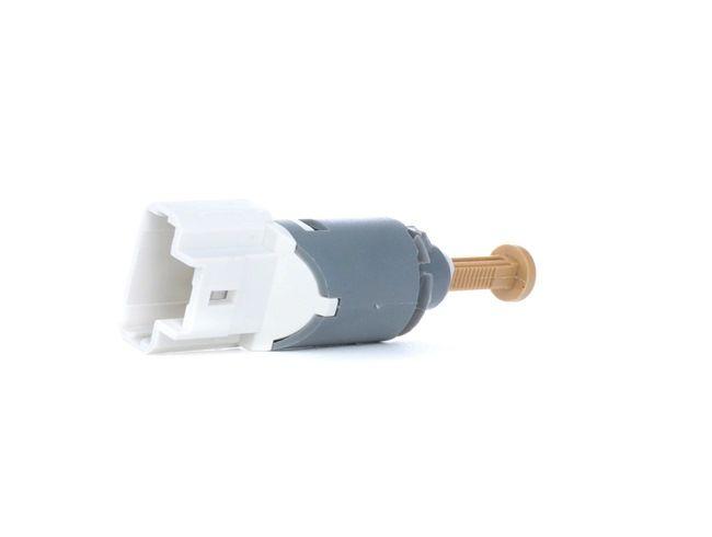 Bremslichtschalter V46-73-0032 — aktuelle Top OE 25320-00Q0C Ersatzteile-Angebote