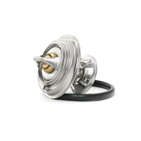 MAHLE ORIGINAL Thermostat, Kühlmittel TX 29 85D